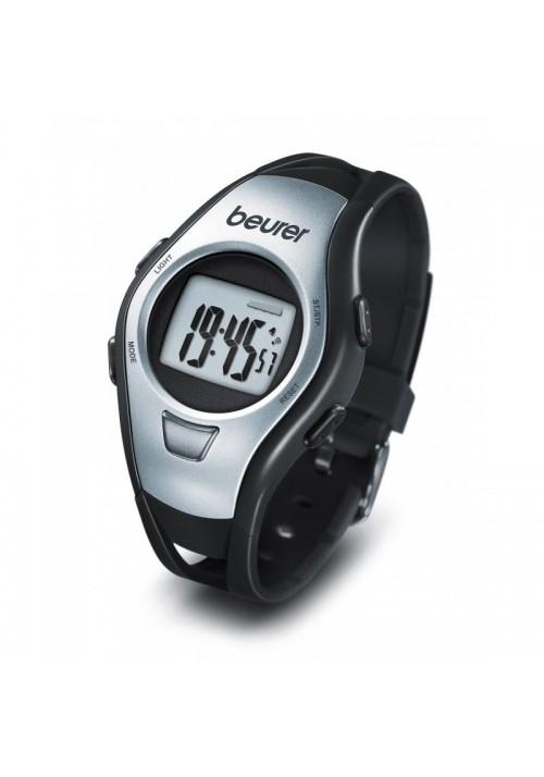 Pulsometr zegarek BEURER  PM 15