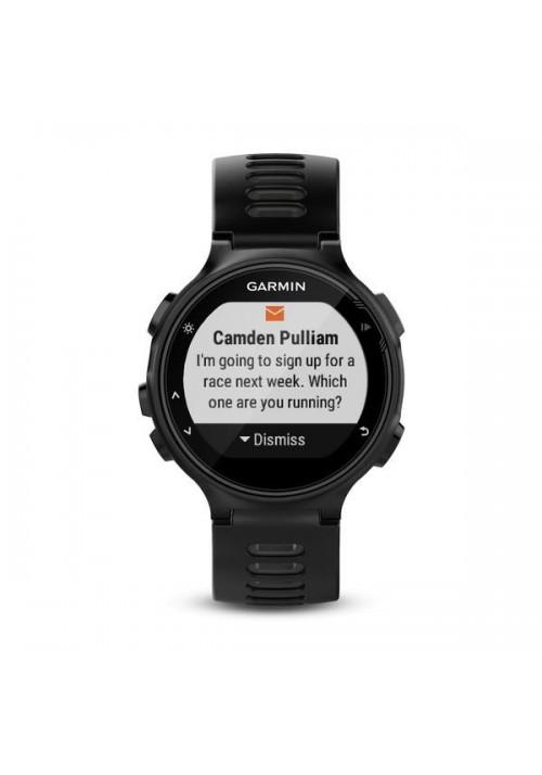 Zegarek sportowy Garmin Forerunner 735XT Tri