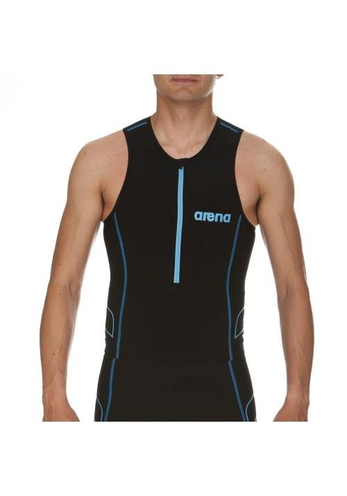 Koszulka triathlonowa Arena ST (męska L)