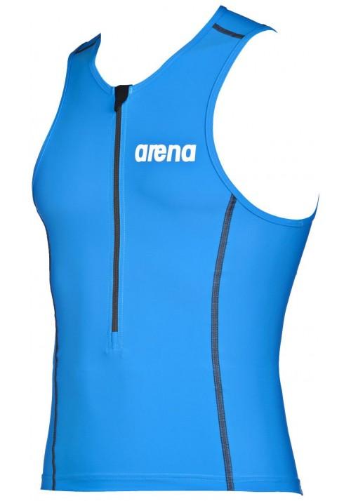 Koszulka triathlonowa Arena ST (męska M)