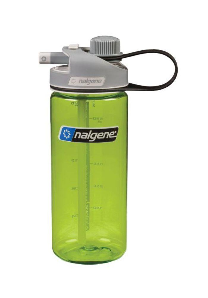 Bidon NALGENE MultiDrink 600ml Zielony
