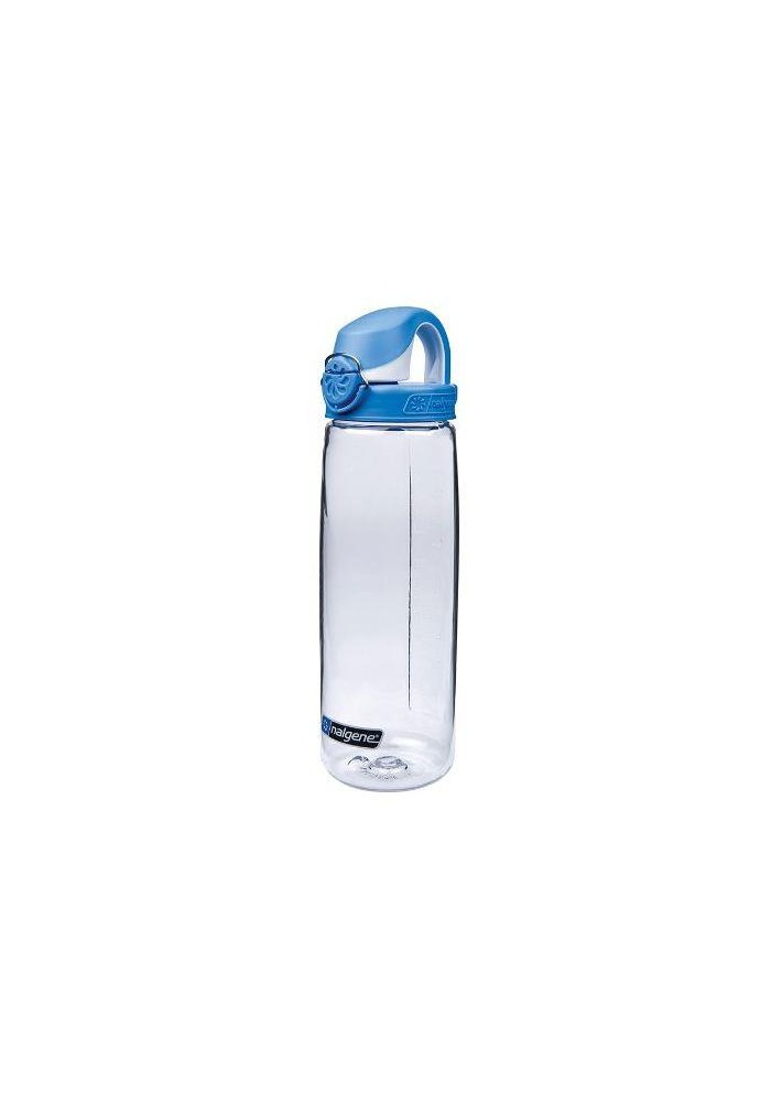 Bidon NALGENE On The Fly 650ml Morski