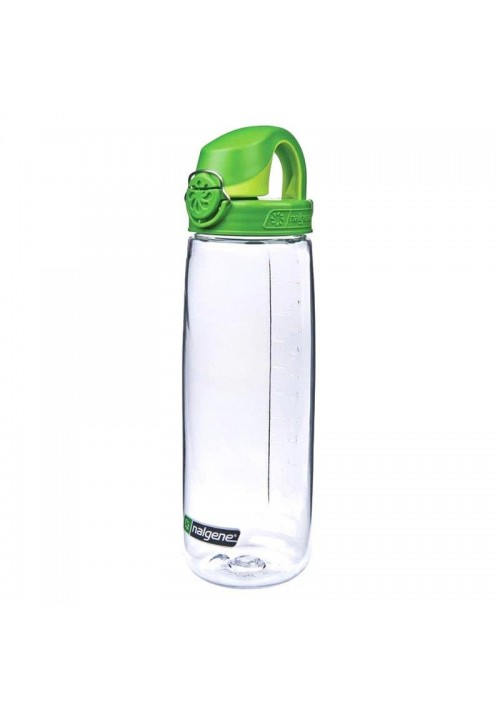 Bidon NALGENE On The Fly 650ml Zielony