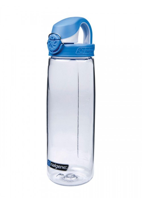 Bidon NALGENE On The Fly 650ml Niebieski