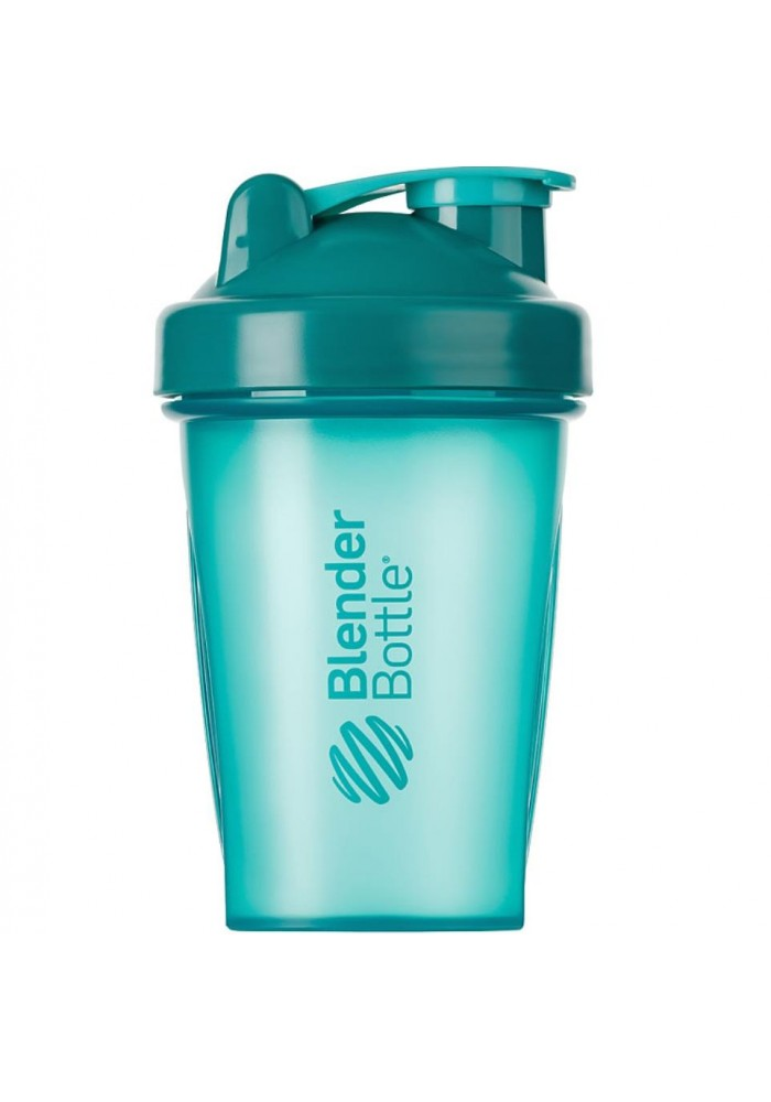 Bidon BlenderBottle Classic 590ml Morski