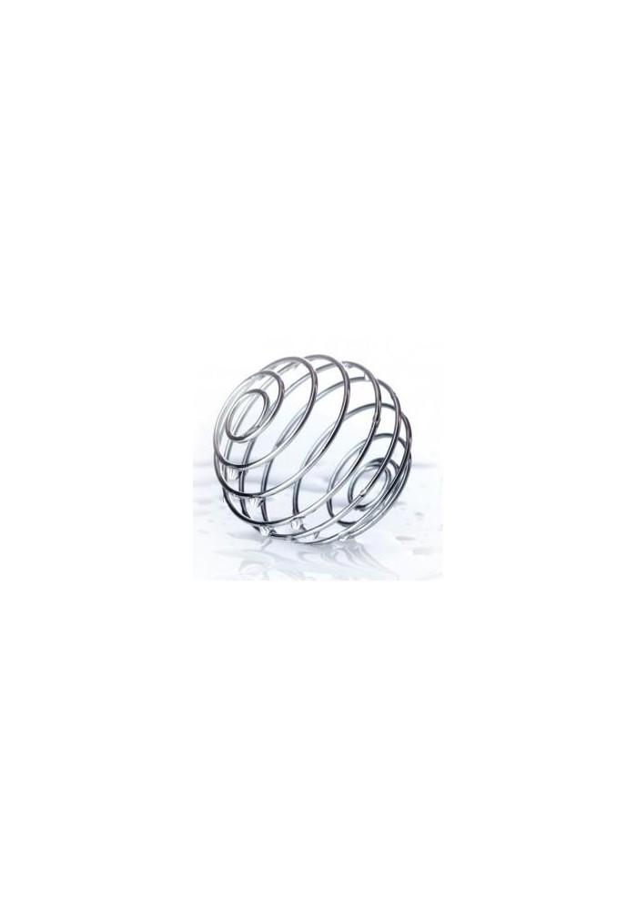 Bidon BlenderBottle SportMixer 820ml Biały