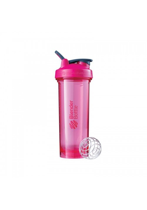 Bidon BlenderBottle Pro32 940ml Różowy