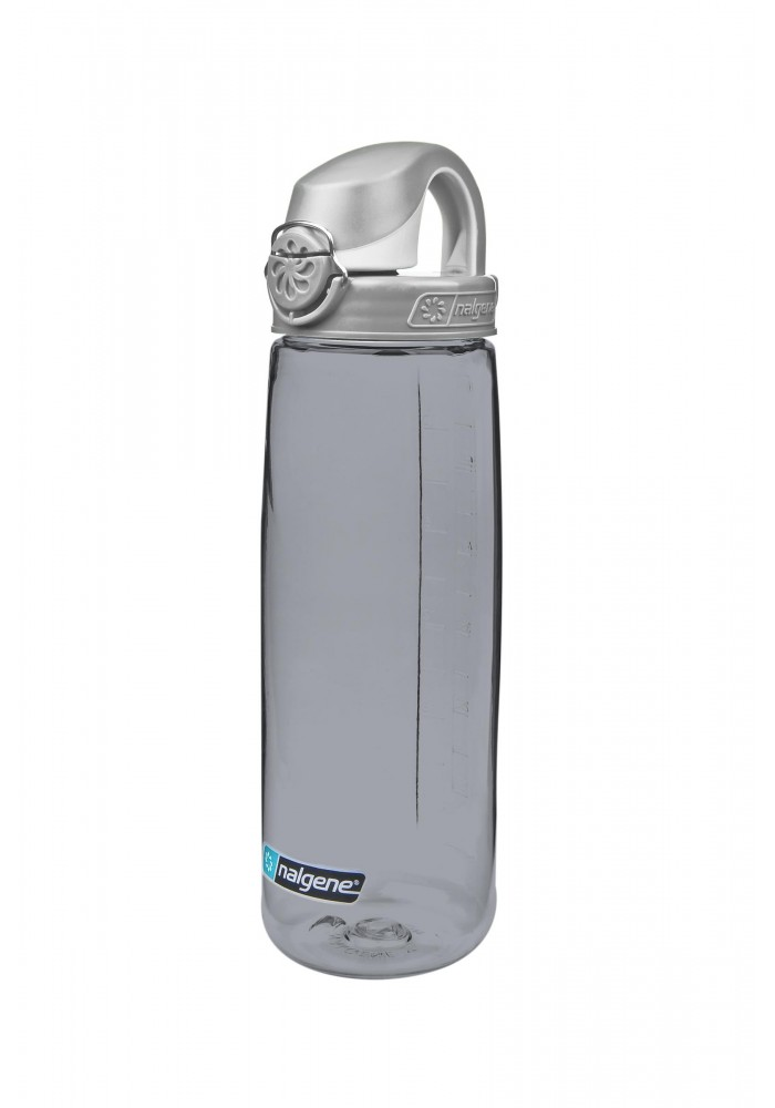 Bidon NALGENE On The Fly 650ml Szary